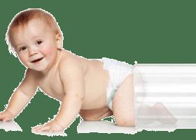 Tüp Bebek Tedavisi sorularınız için tıklayınız